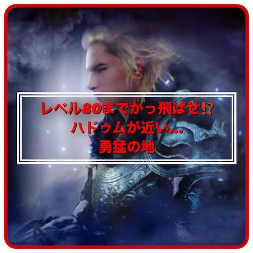 f:id:oyoshica:20191128081842j:image
