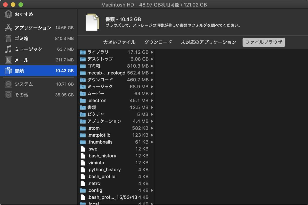 f:id:oyoshiyoshi:20191010213730p:plain