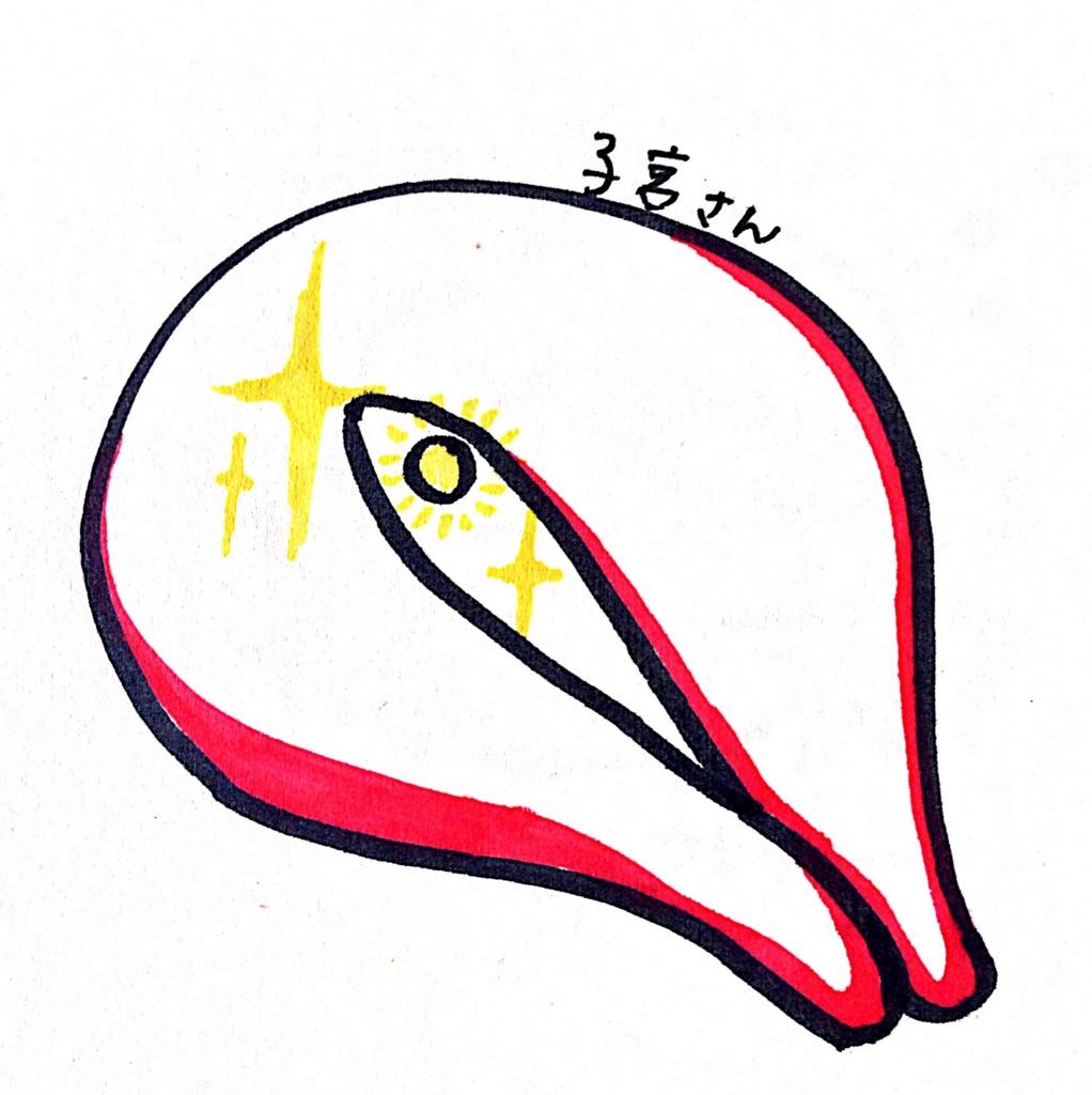 f:id:oyuki194:20160919172440j:plain