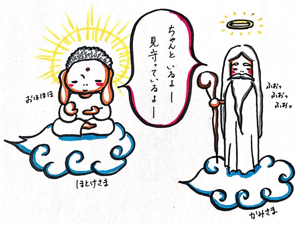 f:id:oyuki194:20161010193523j:image