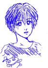 f:id:oyukorochan:20200519210740j:plain
