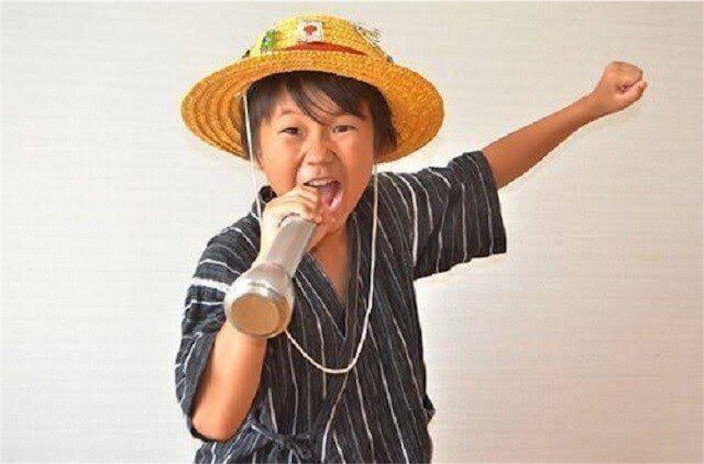 f:id:oyutosashimi:20200301195650j:image