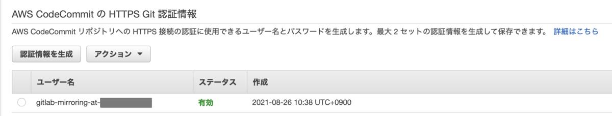 f:id:ozaki-linkode:20210826104830p:plain