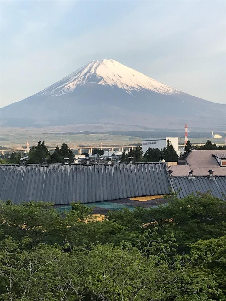 f:id:ozakikumiko:20170505235841j:image