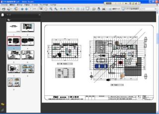 f:id:ozako:20120629165122j:image
