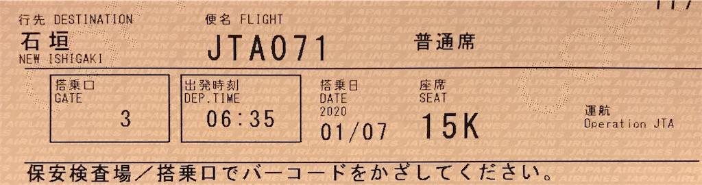 f:id:ozc1250tokyo:20200107082050j:image