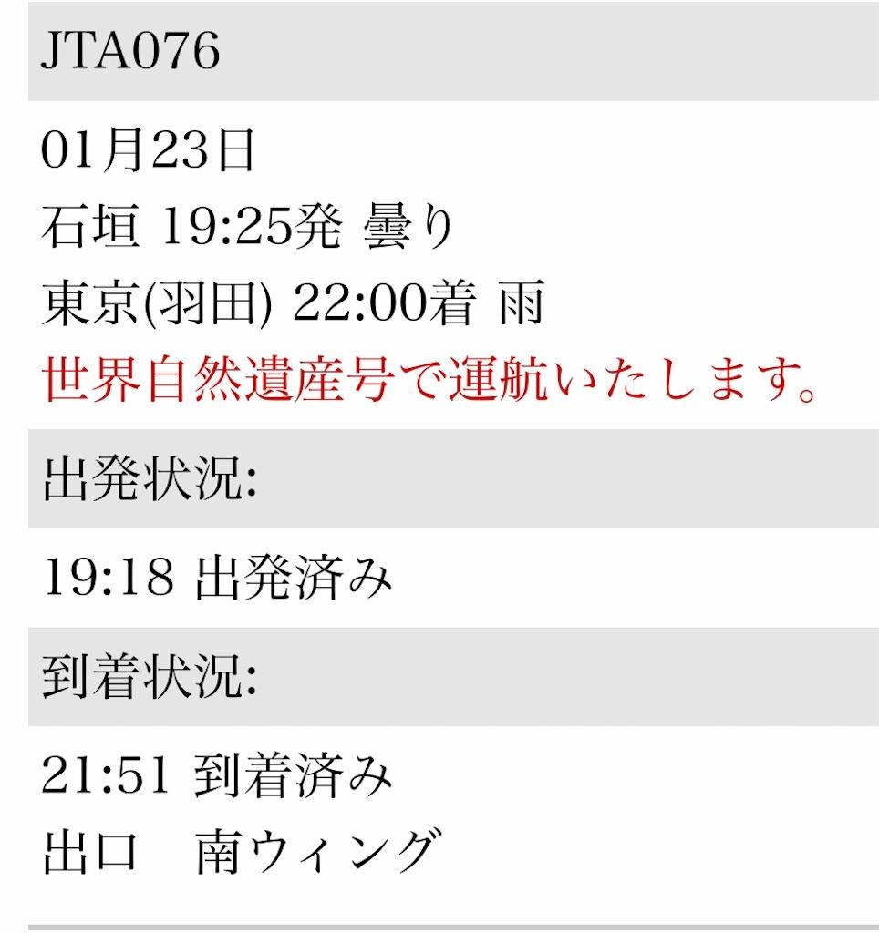 f:id:ozc1250tokyo:20200123222637j:image