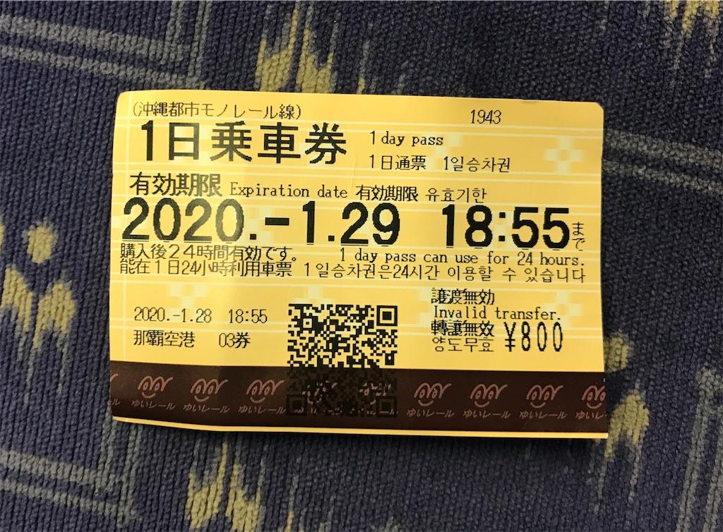 f:id:ozc1250tokyo:20200129164941j:image