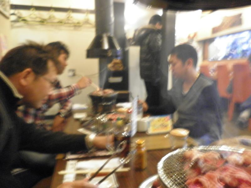 f:id:ozeki-1:20111217194345j:image