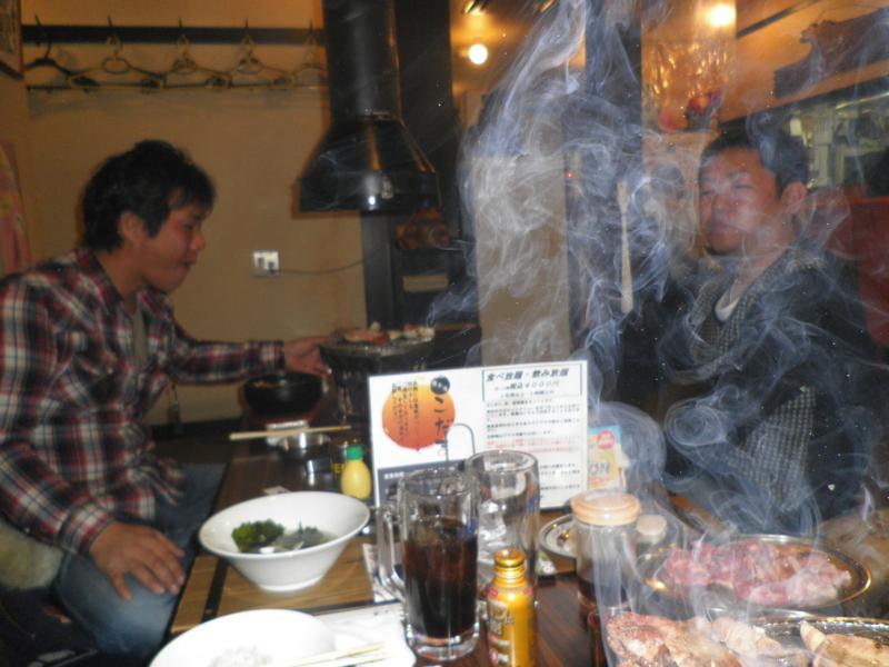 f:id:ozeki-1:20111217200817j:image