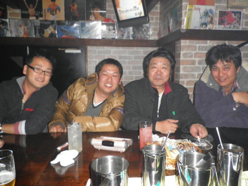 f:id:ozeki-1:20111217230845j:image