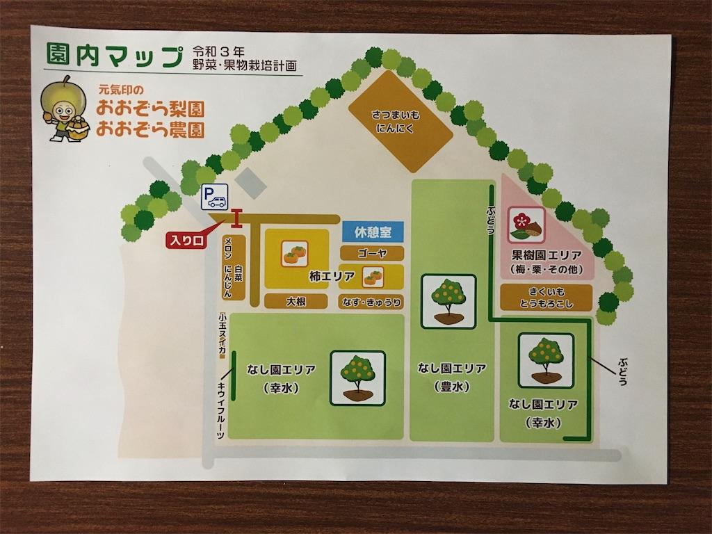 f:id:ozoranashien:20210330075512j:image