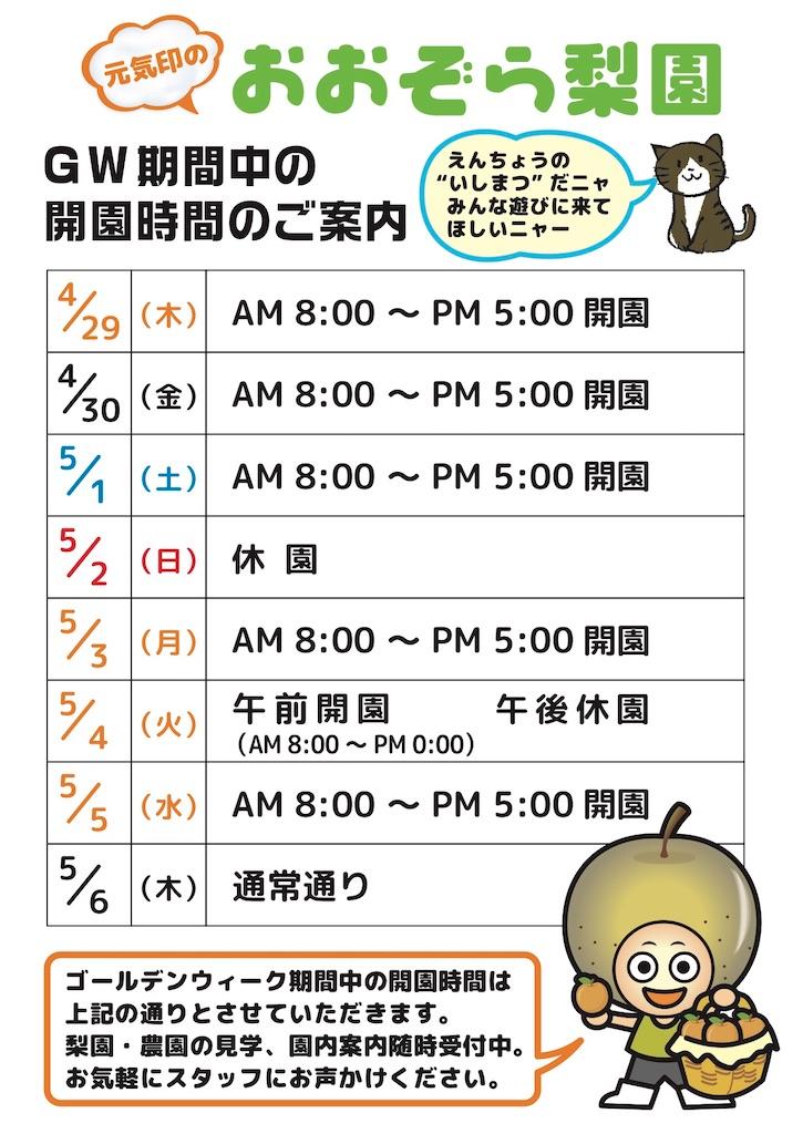 f:id:ozoranashien:20210417091933j:image