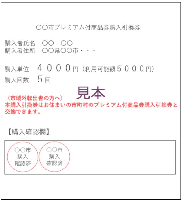 f:id:ozukun3130:20190921023551p:plain