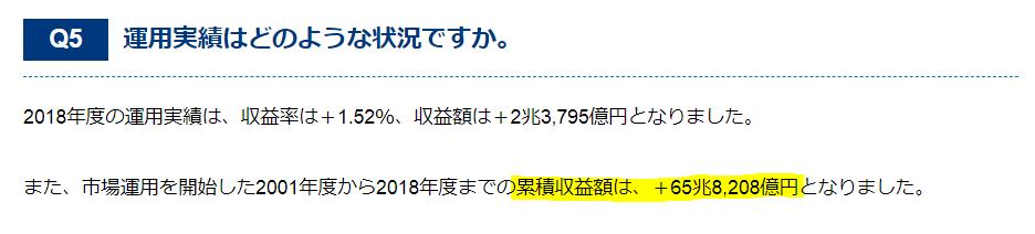 f:id:ozukun3130:20200320053128p:plain