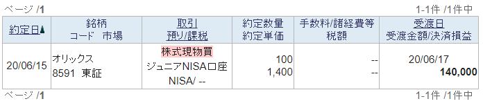 f:id:ozukun3130:20200616050559p:plain