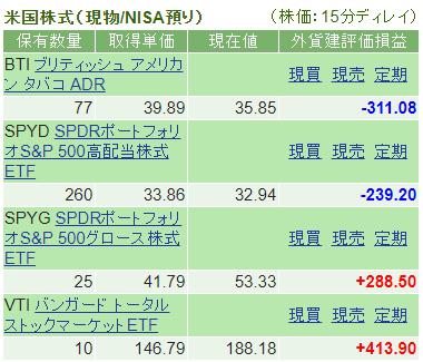 f:id:ozukun3130:20201128055828p:plain