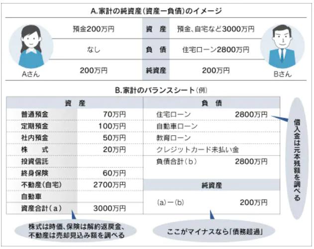 f:id:ozukun3130:20210812050303p:plain
