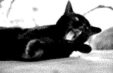 f:id:ozuma:20110830150533j:image