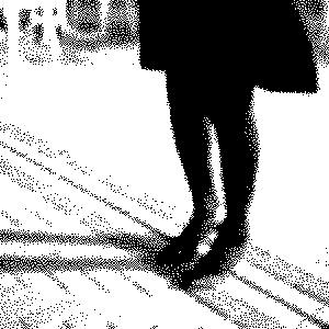 f:id:ozuma:20120511215005j:image