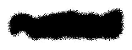 f:id:ozuma:20130130214923j:image