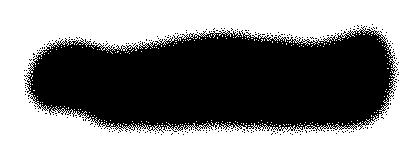 f:id:ozuma:20130130214948j:image