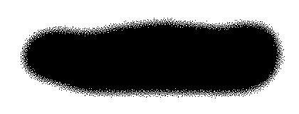 f:id:ozuma:20130130215015j:image