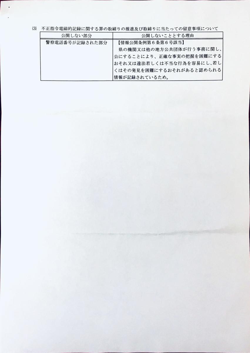 f:id:ozuma:20190410234428j:plain