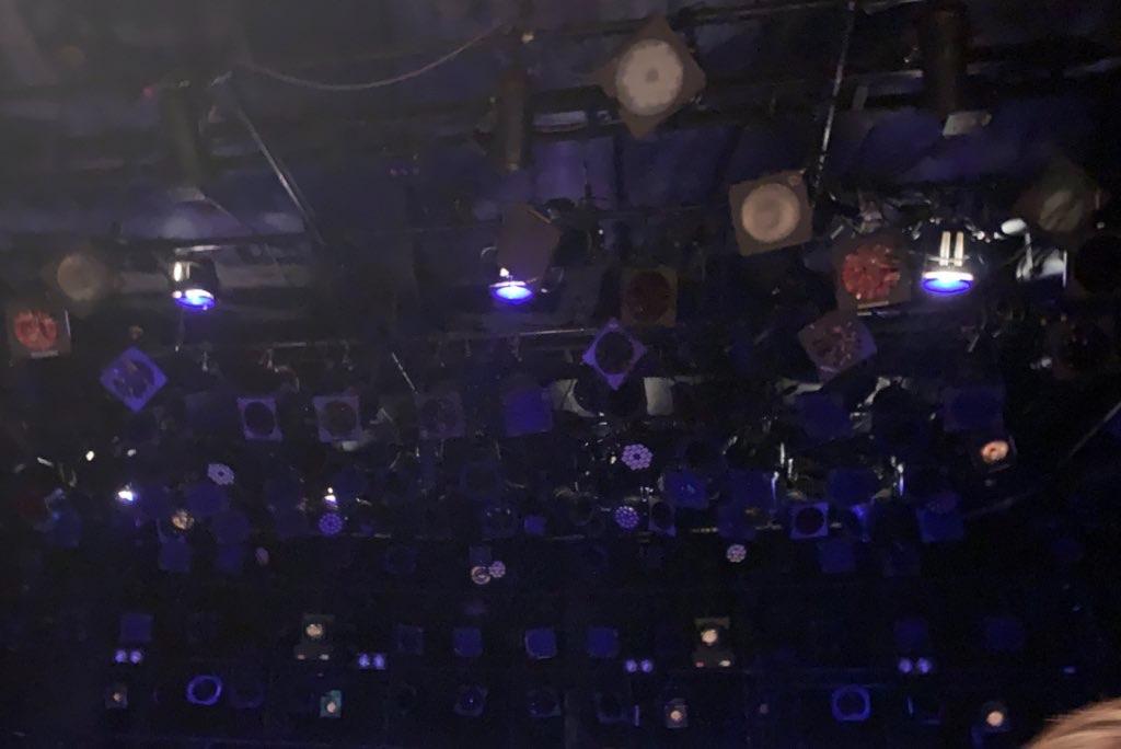 f:id:ozuxeon:20191020152507j:image