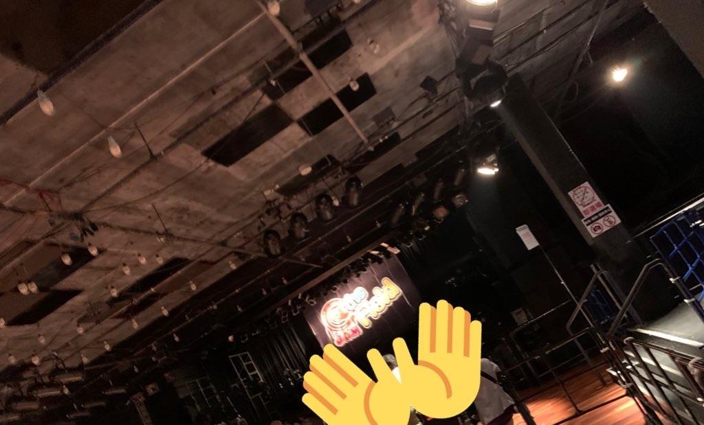 f:id:ozuxeon:20191026151155j:image