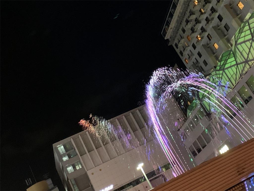 f:id:ozuxeon:20191027211953j:image