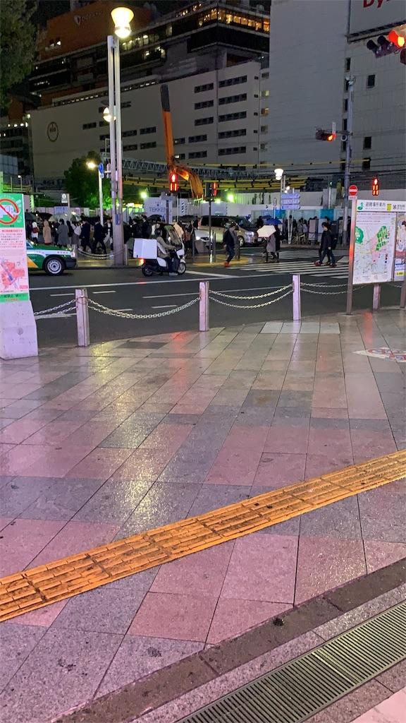 f:id:ozuxeon:20191118220216j:image