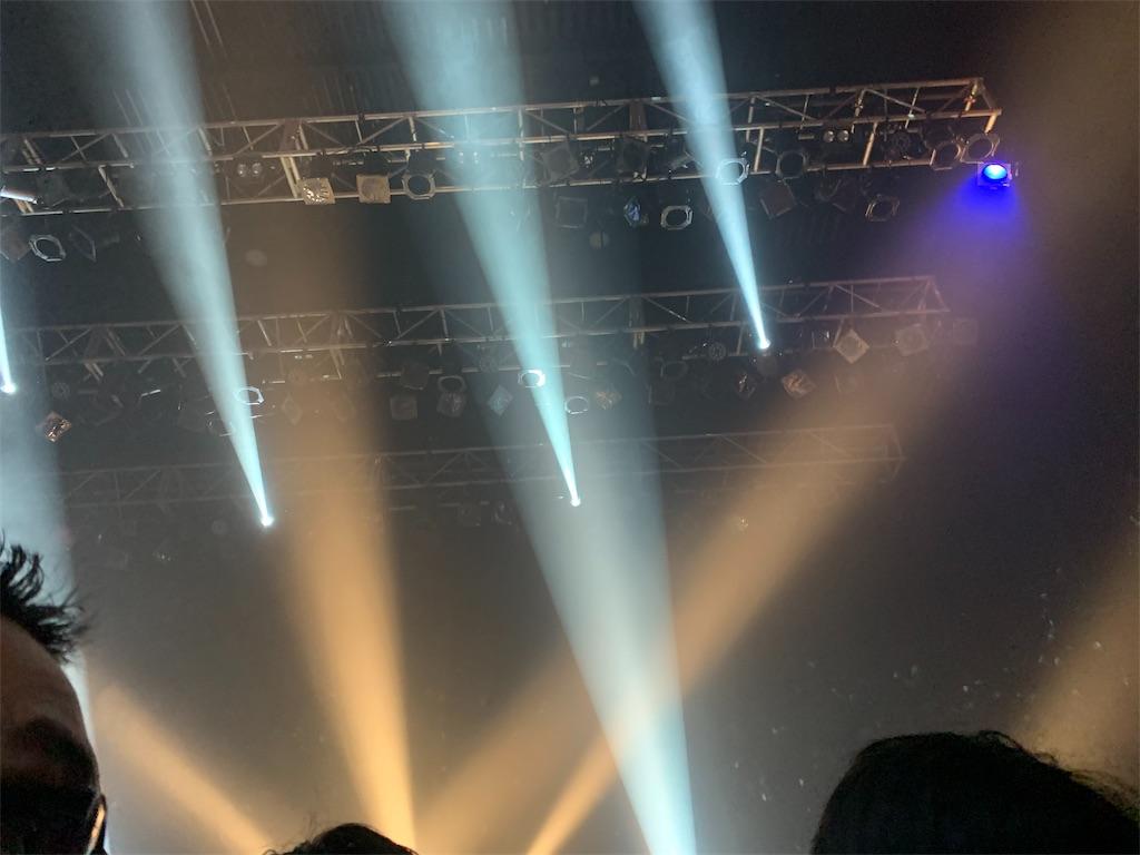 f:id:ozuxeon:20191123193105j:image