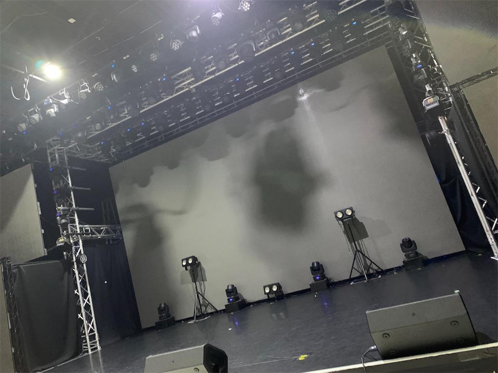 f:id:ozuxeon:20191130215753j:image