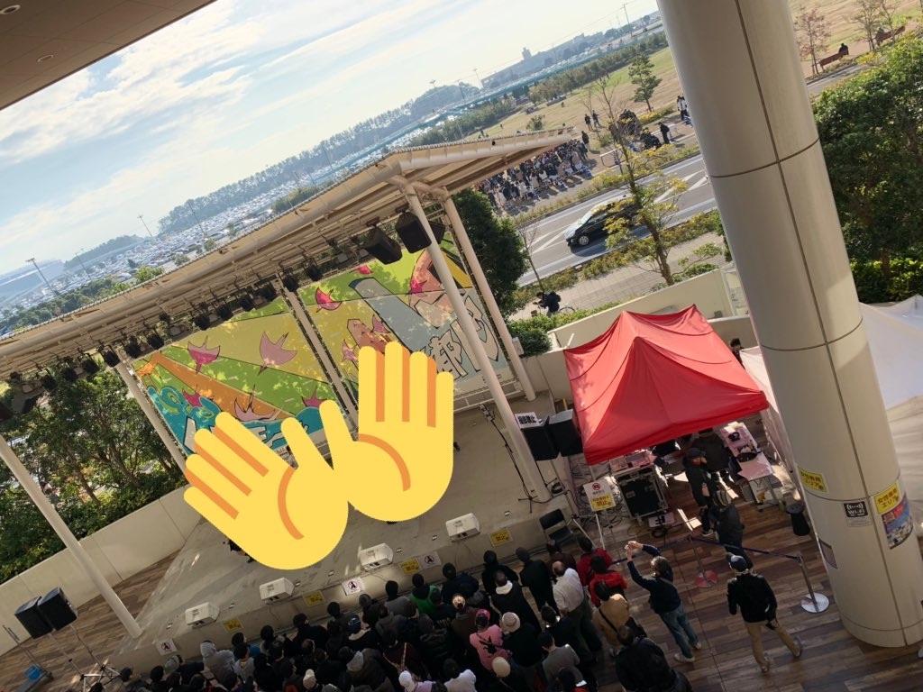 f:id:ozuxeon:20191201161253j:image