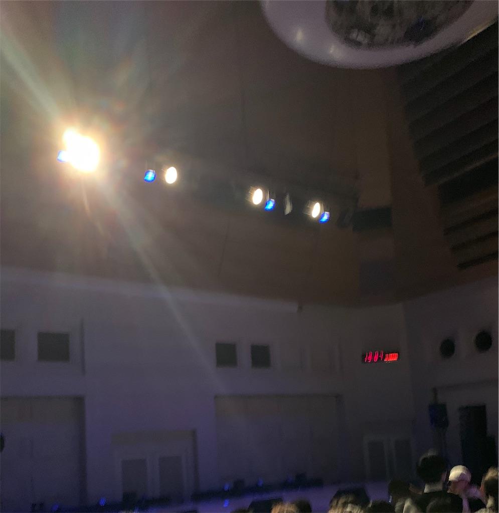 f:id:ozuxeon:20191208220027j:image