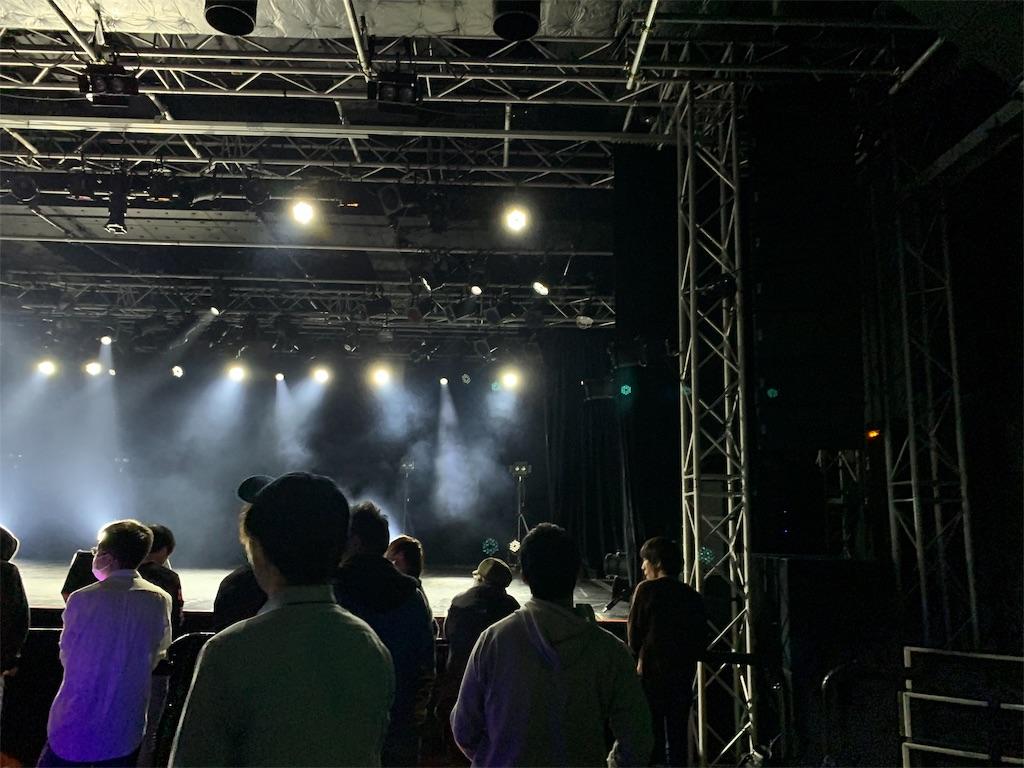 f:id:ozuxeon:20191209200503j:image