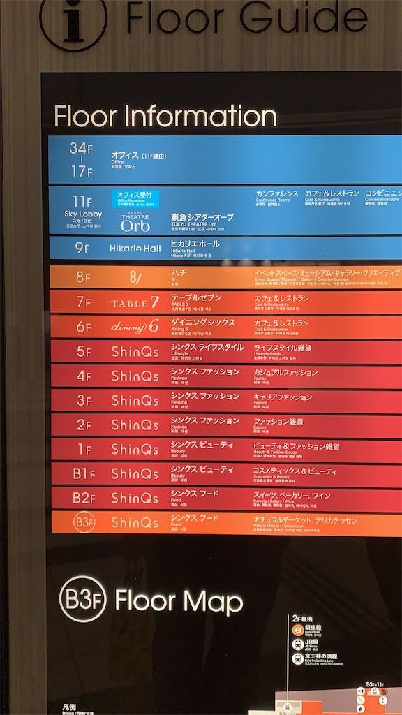f:id:ozuxeon:20191225220916j:image