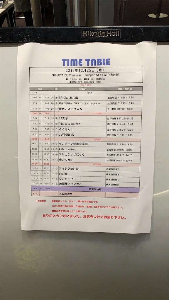 f:id:ozuxeon:20191225220919j:image