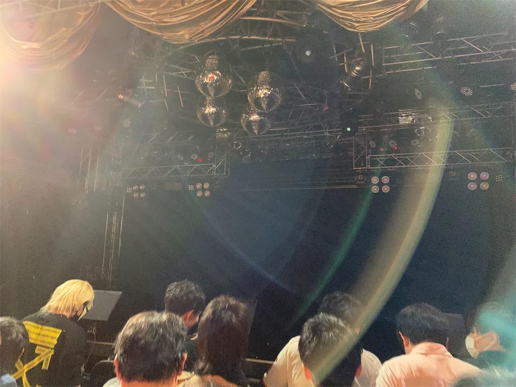 f:id:ozuxeon:20191231185638j:image