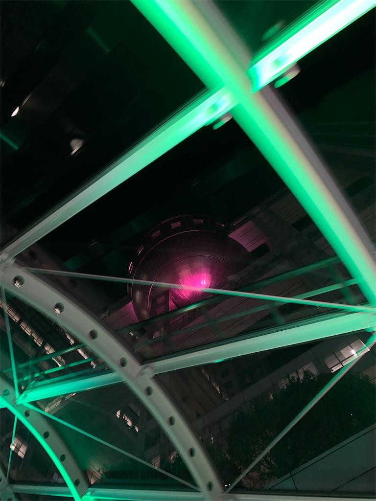 f:id:ozuxeon:20200102194607j:image