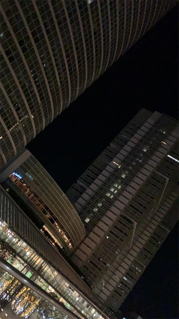 f:id:ozuxeon:20200105213431j:image