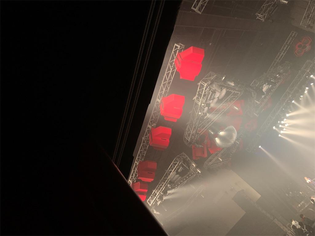 f:id:ozuxeon:20200111153541j:image