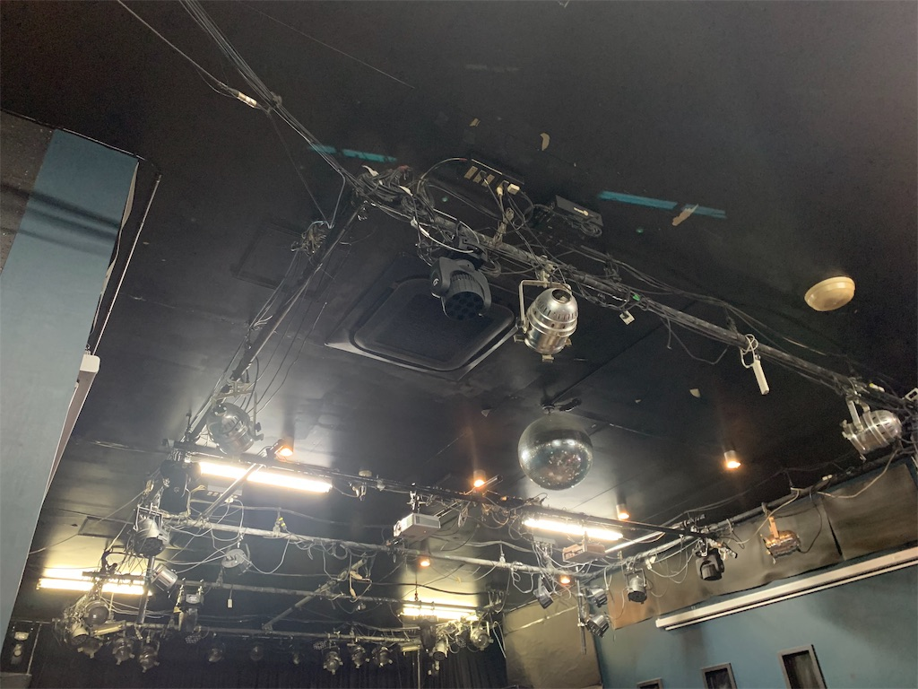 f:id:ozuxeon:20200125191719j:image