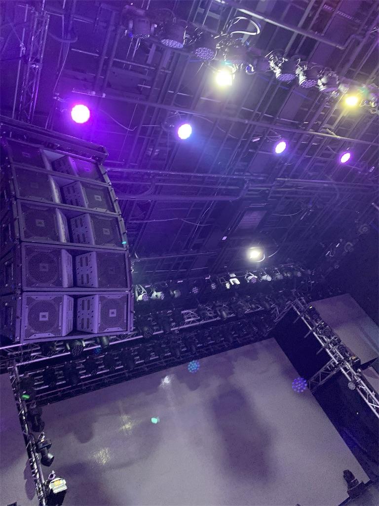 f:id:ozuxeon:20200126213228j:image