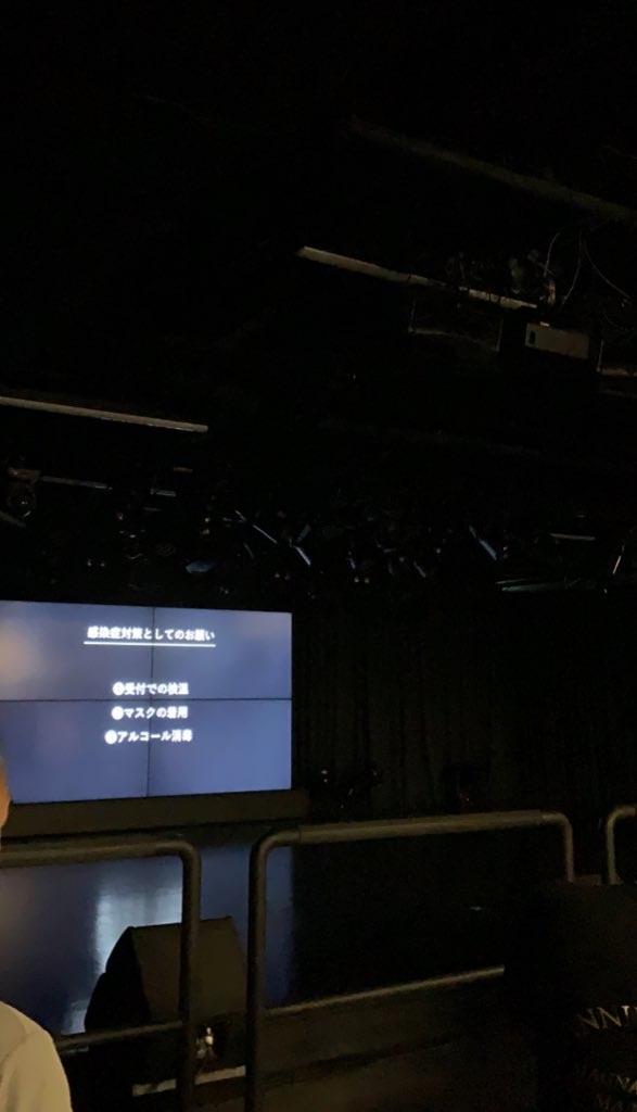 f:id:ozuxeon:20200809151332j:image