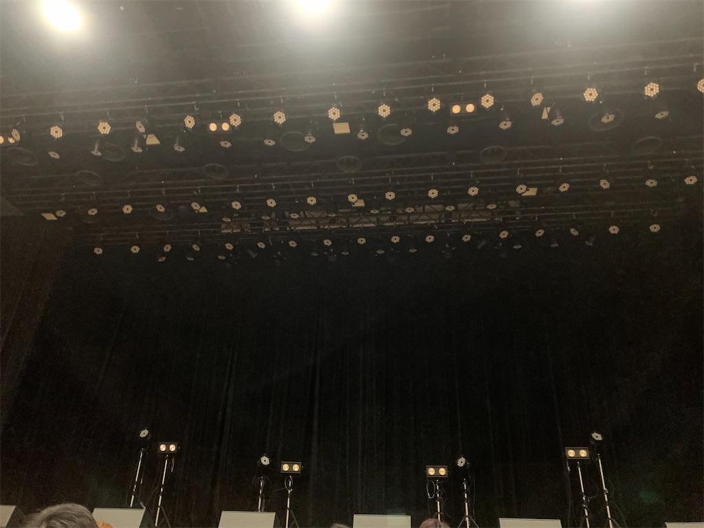 f:id:ozuxeon:20200912213913j:image