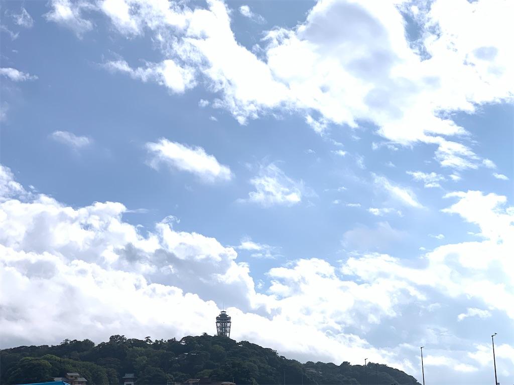 f:id:ozuxeon:20200913173214j:image