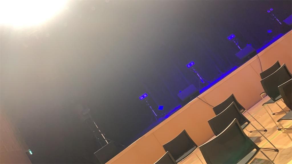 f:id:ozuxeon:20200920173046j:image