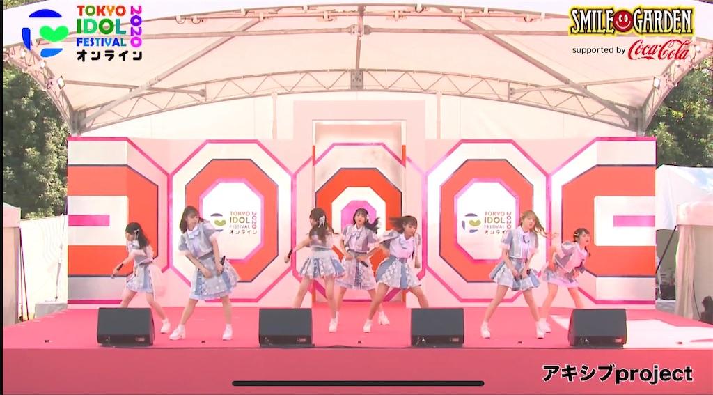 f:id:ozuxeon:20201003205221j:image